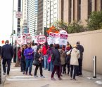 Local 11 Protests: Bad for Business, Bad for Workers